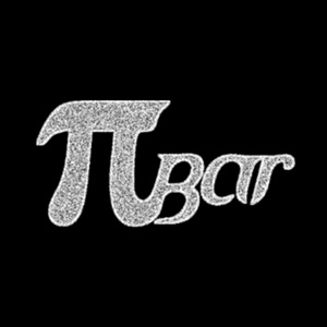 Logo Pi Bar